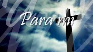 Danilo Montero - En tu abrazo.wmv