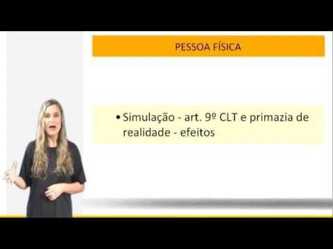 Videoaula - Estatística Aplicada a Administração de YouTube · Duração:  33 minutos 54 segundos
