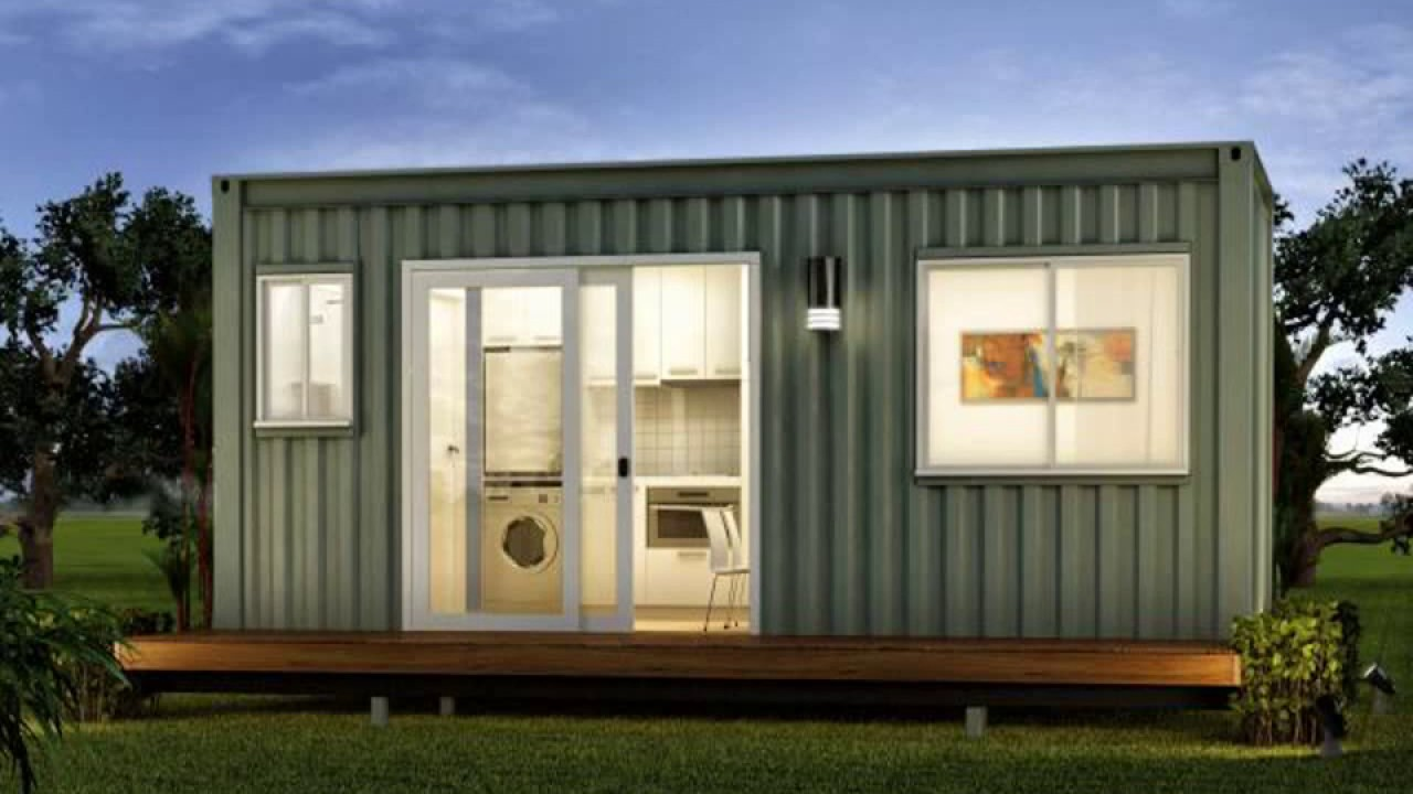shipping container homes under 10k shipping