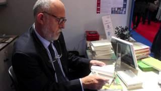 La scuola è mondo_intervista a Marco Rossi-Doria