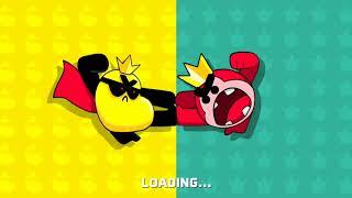King Tongue Arcade Game