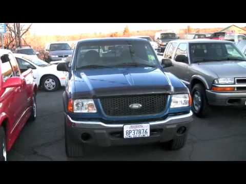 redding california auto sales king richards used cars. Black Bedroom Furniture Sets. Home Design Ideas