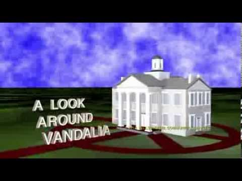 Vandalia, IL | A Look Around Vandalia | Habitat for Humanity® | Fayette County, IL