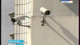 уличное видеонаблюдение(, 2013-06-18T13:29:00.000Z)