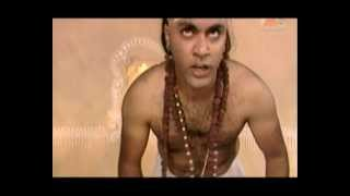 Baba Sehgal- Baba Deewana Official Full Song Video - Album Main Bhi Madonna
