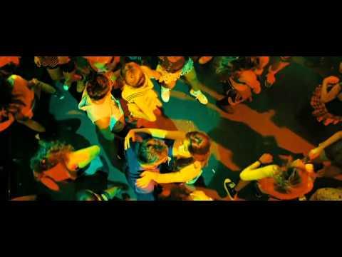 Mankatha HD Video Songs   Vilayadu Mankatha Blu Ray