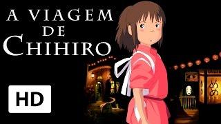 Adaptado da versão original japonesa, do roteirista e diretor Hayao...