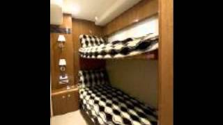 70 Viking Sport Cruiser Flybridge 2005 -for sale- Neff Yacht Sales