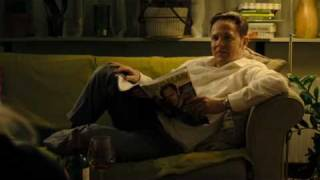 SORTE KUGLER - Klip 2: Alex Klein retter på Judith