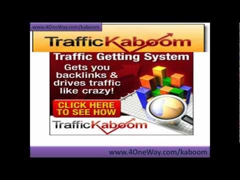 Get Massive Free Traffic | Free Traffic Software