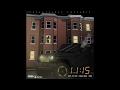 Download 11:15 - TrakkSounds Ft. Kirko Bangz, Devin The Dude, Neko MP3 song and Music Video