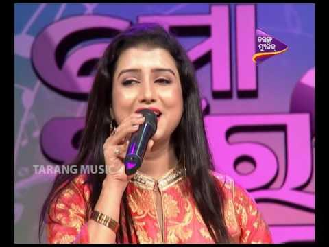 Mo Gaon Ra Swara Ep 5   Singing Competition    Papu Pom Pom