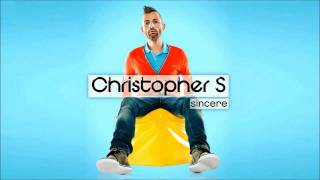 Christopher S feat. Lisa - There for You (Original Mix)