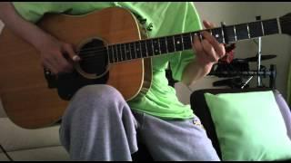 Pat Metheny - country poem