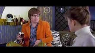 Video Austin Powers Scene download MP3, 3GP, MP4, WEBM, AVI, FLV Desember 2017