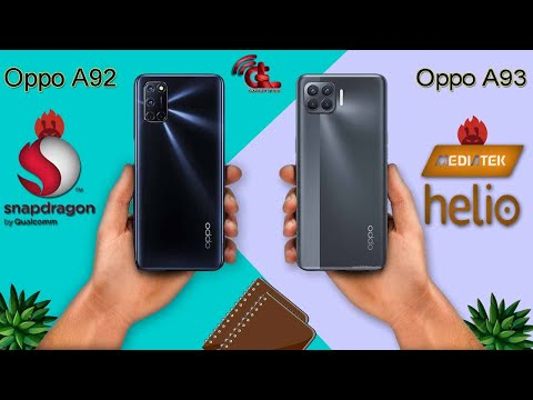 oppo-a92-vs-oppo-a93-||-full-comparison---which-one-is-best?