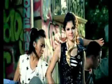Music  selena gomez  disappear