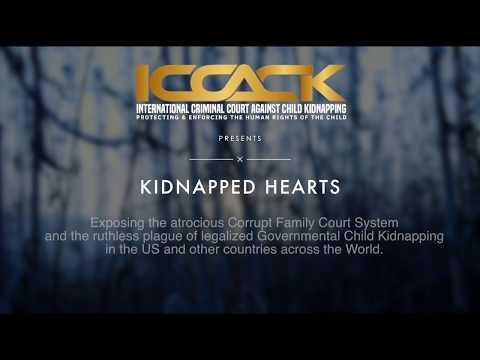 KIDNAPPED HEARTS - THE DOCUMENTARY - PART 5