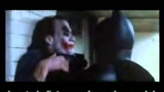 Batman kocak
