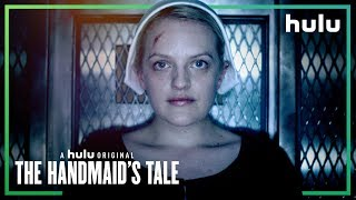 The Handmaid's Tale Season 2 Teaser