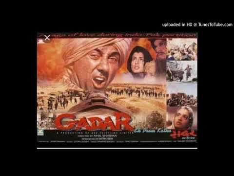 Main_Nikla_Gaddi_Leke-Udit_Narayan[www.Mp3MaD.Com]