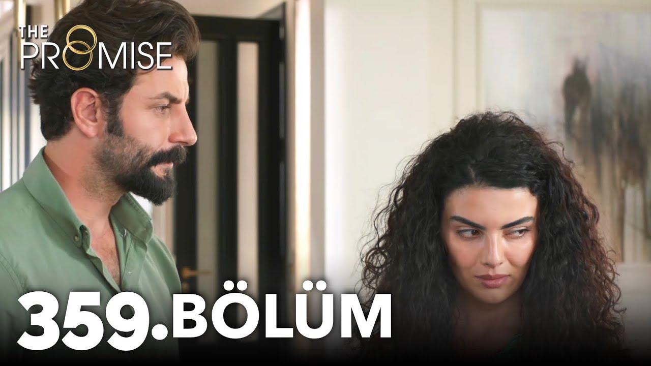 Download Yemin 359. Bölüm | The Promise Season 4 Episode 359