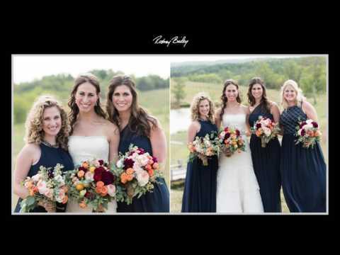 wedding-photographers-northern-va