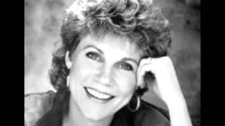 Anne Murray -- I