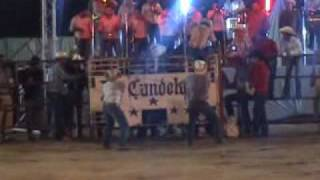 rancho la candelaria vs la palomilla de la changa de tetecala