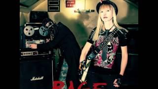 Krystal System - Around The World (Otakon Cosplay) Remix