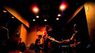 Kaoru Watanabe / My Funny Valentine