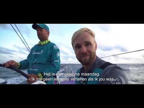 PROMO THE OCEAN RACE aflevering 4 - 1 dec 17 - 19:51