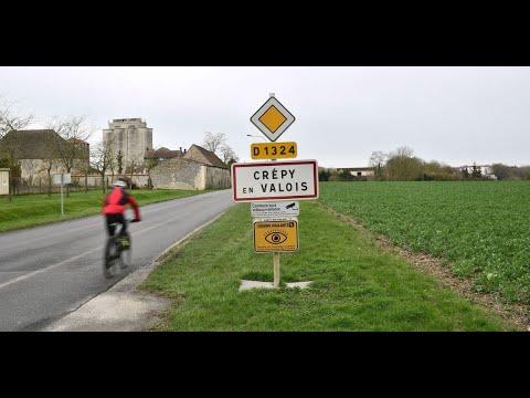 Coronavirus: à Crépy-en-Valois, le casse-tête des parents face à la fermeture des écoles