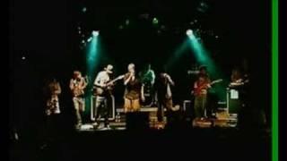 das goldene handwerk rd rock 2008   systematic