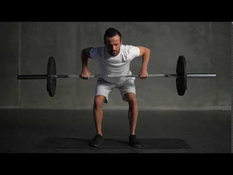 10 kg pierdere în greutate provocare