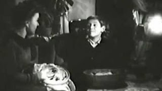 Móricz Zsigmond - Légy jó mindhalálig 6. fejezet / hangoskönyv