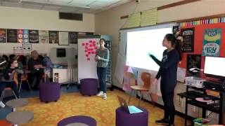Bee - Baylis Workshop - Finance  Pt. 2