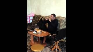 Tital Mahmudyan - Def u zurna EZDIKI