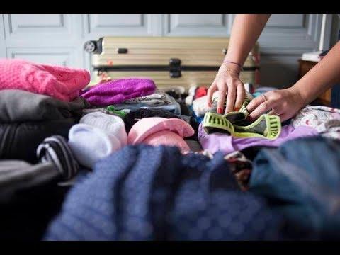 3 dicas para organizar a casa com facilidade