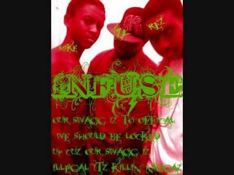 Yo Gotti ft. Pleasure P - Let's Vibe (W.G.N)