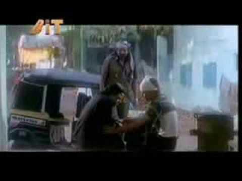 Download Shab key jaagey Kumar sanu film tammana