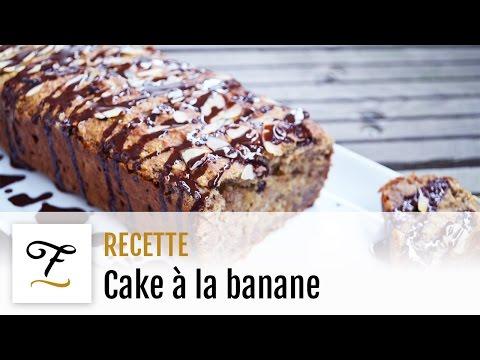 #recette---cake-à-la-banane-vegan