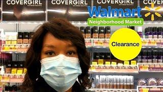 WALMART CLEARANCE!! *MAJOR MAR…