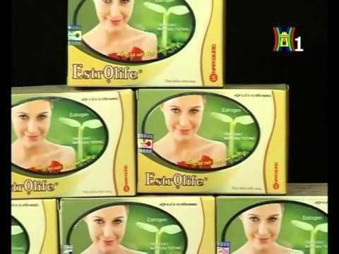Việt Nam của tôi 2013 - 21/4/2013 - Diệp chi duyên dáng với chuong trình Việt Nam cua toi