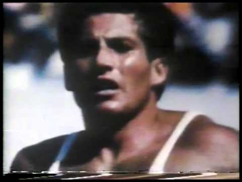 Olympics - 1968 Mexico City - Men