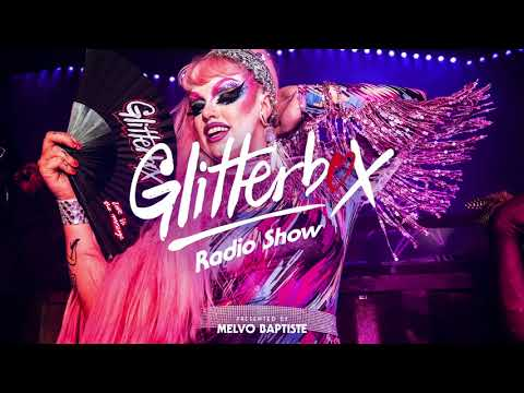 Glitterbox Radio Show 170: The House Of Dave Lee