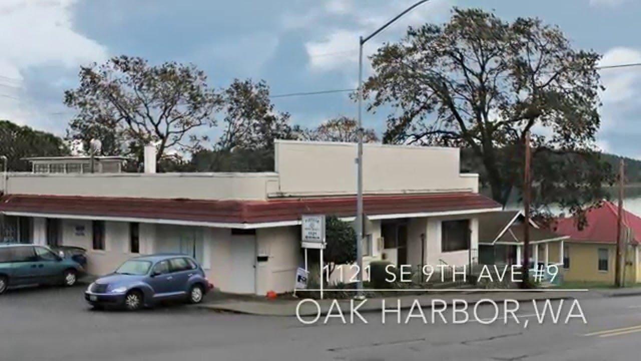 Oak Island Se Youtube