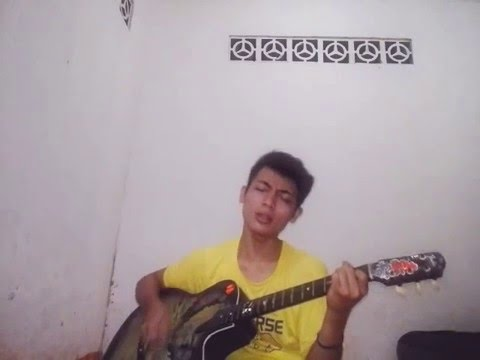 Ipang - Hey (Cover) By Tolani IMPP Jakarta