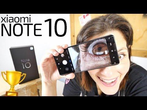 xiaomi-mi-note-10--probamos-el-móvil-de-108mpx-