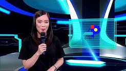 [LIVE] PCSO 11:00 AM  Lotto Draw - September 6, 2019